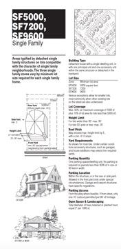 housing envvelope.jpg